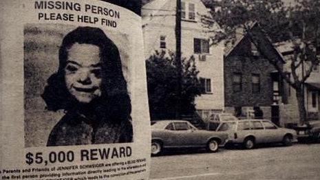 Staten Island Murders Cropsey
