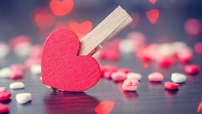 valentine\'s day - wikipedia. valentine ~ how did valentine day get ...