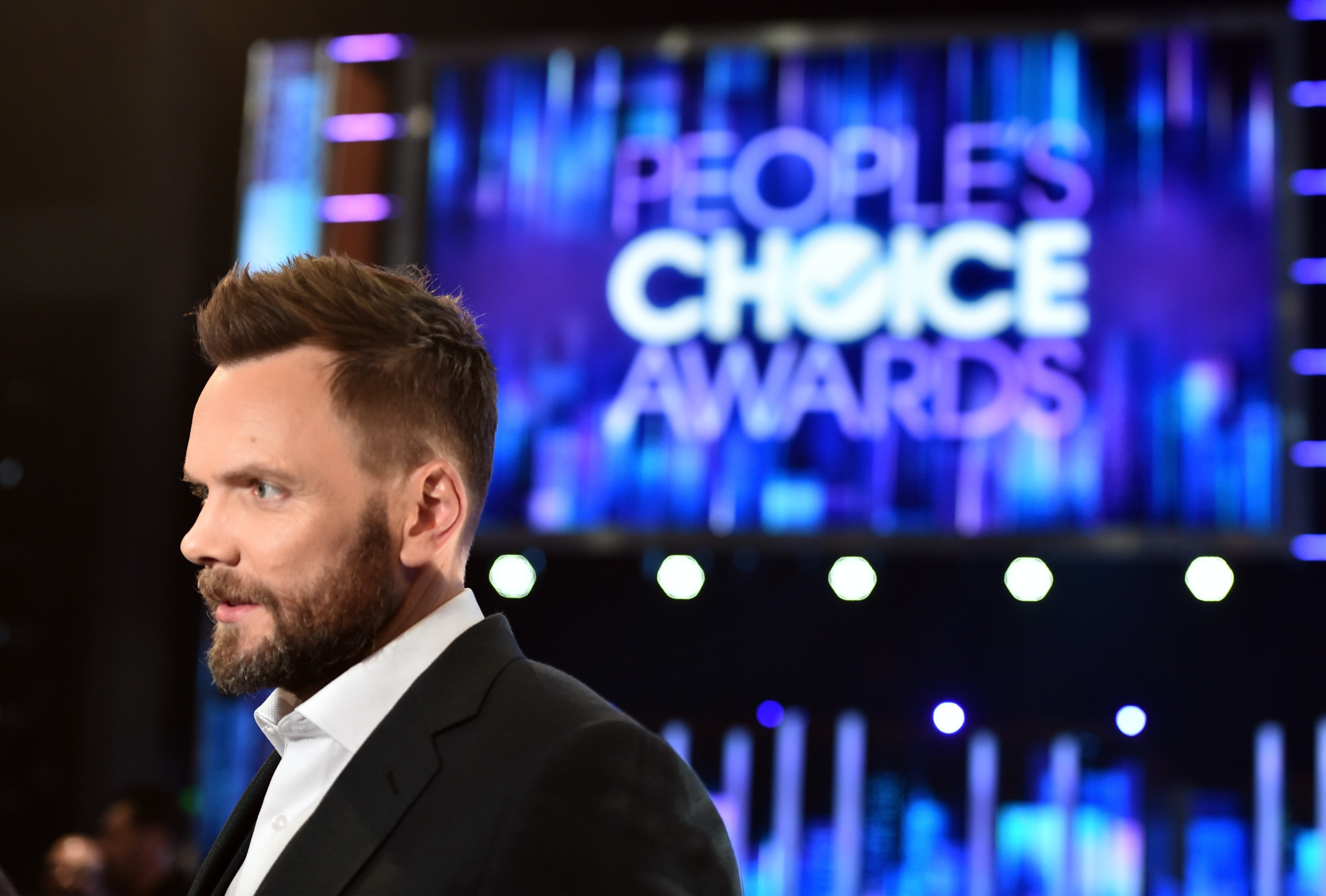 People's Choice Livestream: How to watch the awards show