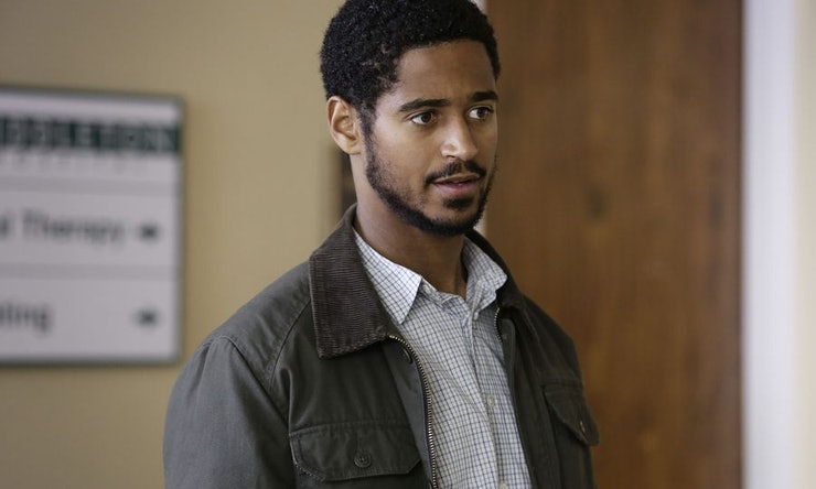 Who killed wes on how to get away with murder the roster of who killed wes on how to get away with murder the roster of suspects is as long as the cast list ccuart Image collections