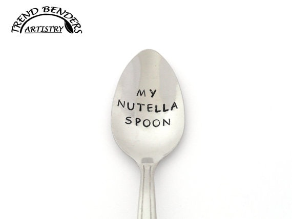 office decorations ideas 4625. fine office decorations ideas 4625 nutella spoon flmb on designs n
