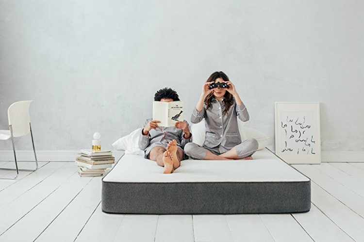 the most comfortable mattresses with the highest ratings on consumer reports