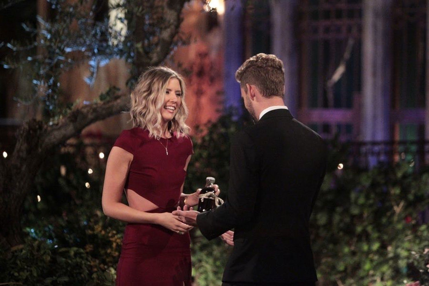 'The Bachelor' season 21 episode 5 spoilers: Corinne and Taylor go head-to-head