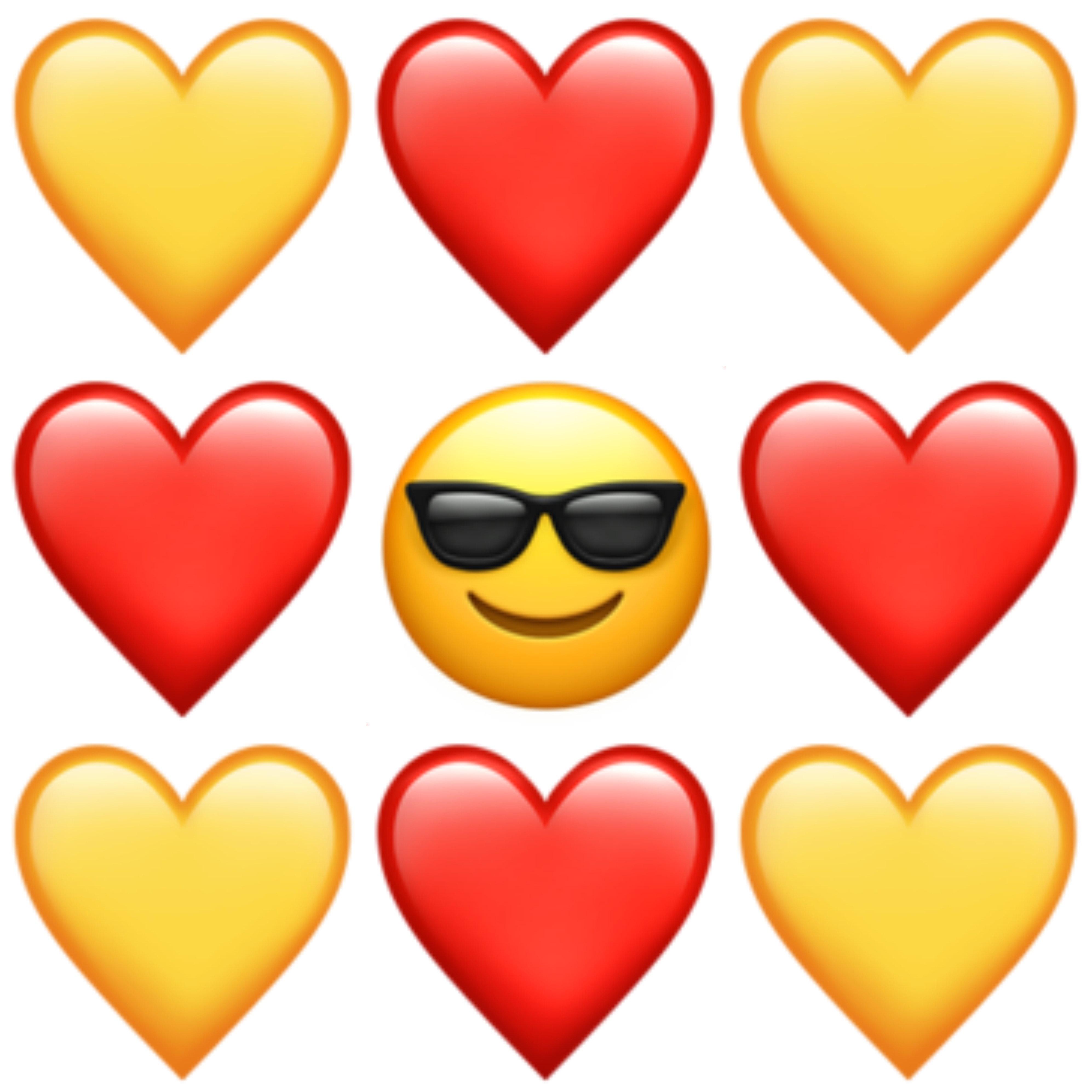 What do the friend emoji on snapchat mean these symbols show what do the friend emoji on snapchat mean these symbols show where you stand with your besties buycottarizona