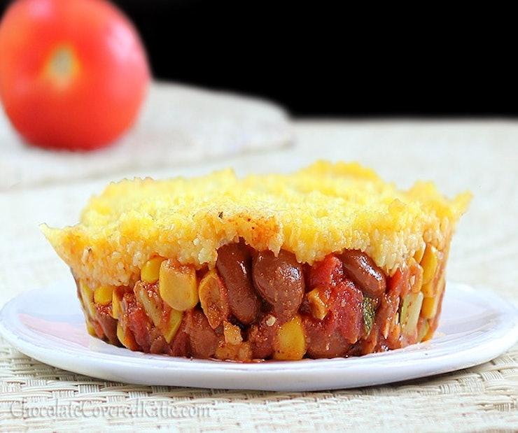 225 Vegetarian Crock Pot Recipes: Enjoy Vegan Crock-Pot Recipes Simple And Delicious