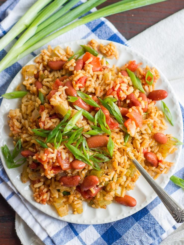 Enjoy Vegan Crock Pot Recipes Simple And Delicious