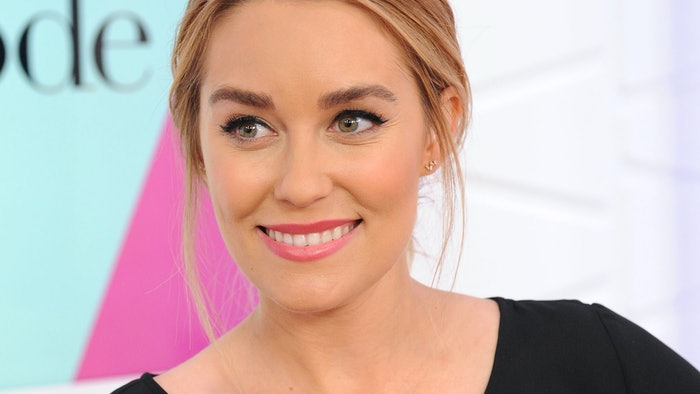 Lauren Conrad's Net Worth Means Her Baby Will Grow Up In ...