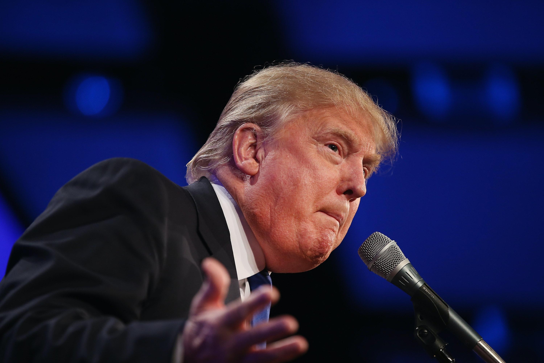 Ethics Office Calls Kellyanne Conway's Plug of Ivanka Trump's Merch 'Clear Violation'