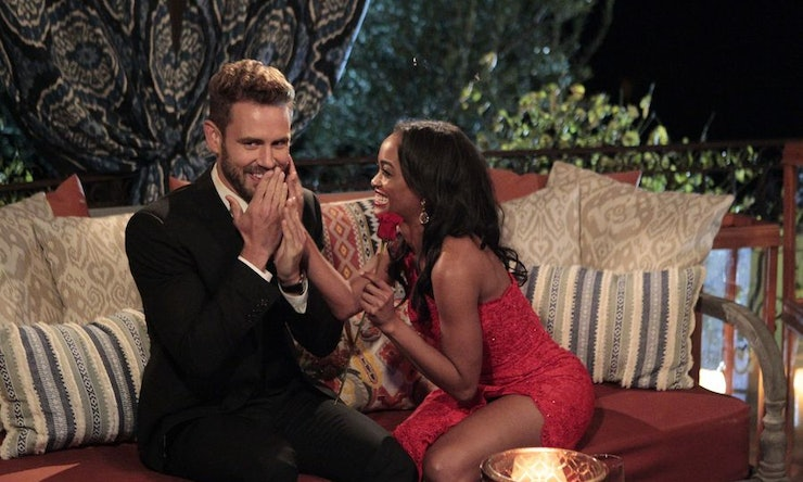 Is Rachel The Oldest Bachelorette Ever Show Finally Breaking Mold