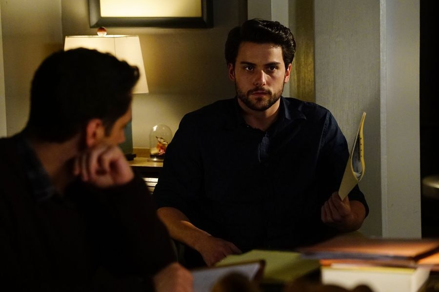 Did connor kill wes on how to get away with murder he tried to did connor kill wes on how to get away with murder he tried to revive him ccuart Image collections