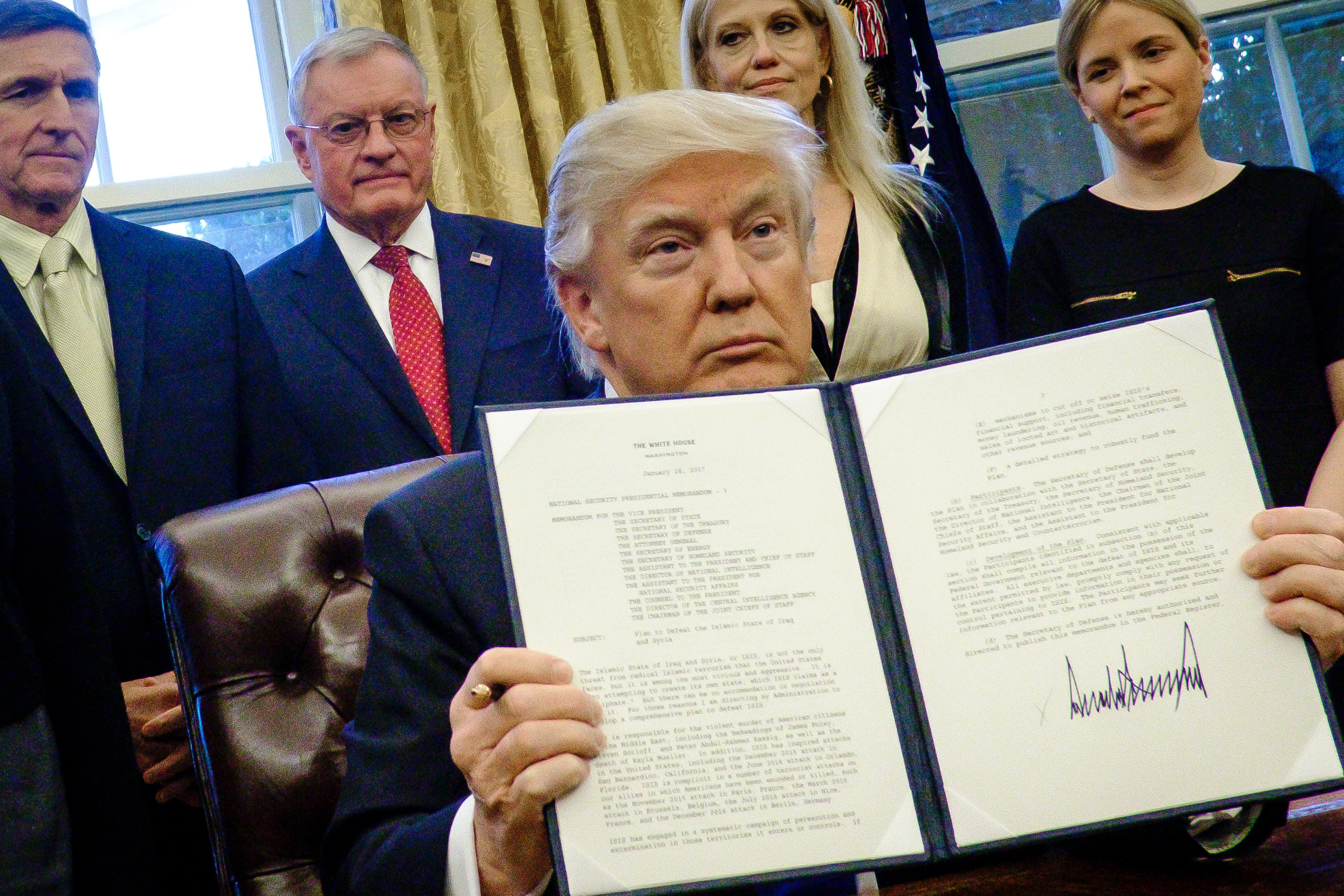 632935736?w=740&h=444&fit=crop&crop=faces&auto=format&fm=jpg&q=70 25 donald trump executive order memes to help you through an,Trump Executive Order Meme Generator