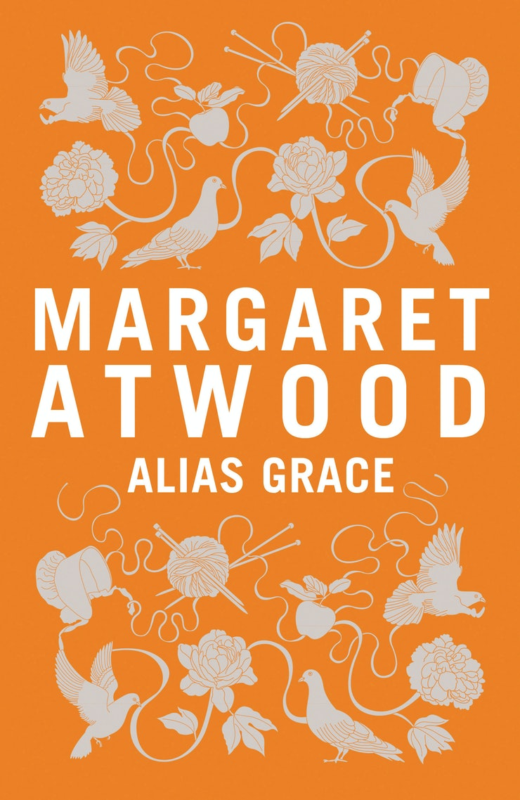 "the conflicts in rape fantasies a short story by margaret atwood Bluebeard's mysterious egg: shifting perspectives, interpretation, meaning and margaret atwood's short story ""bluebeard's which are often in conflict."