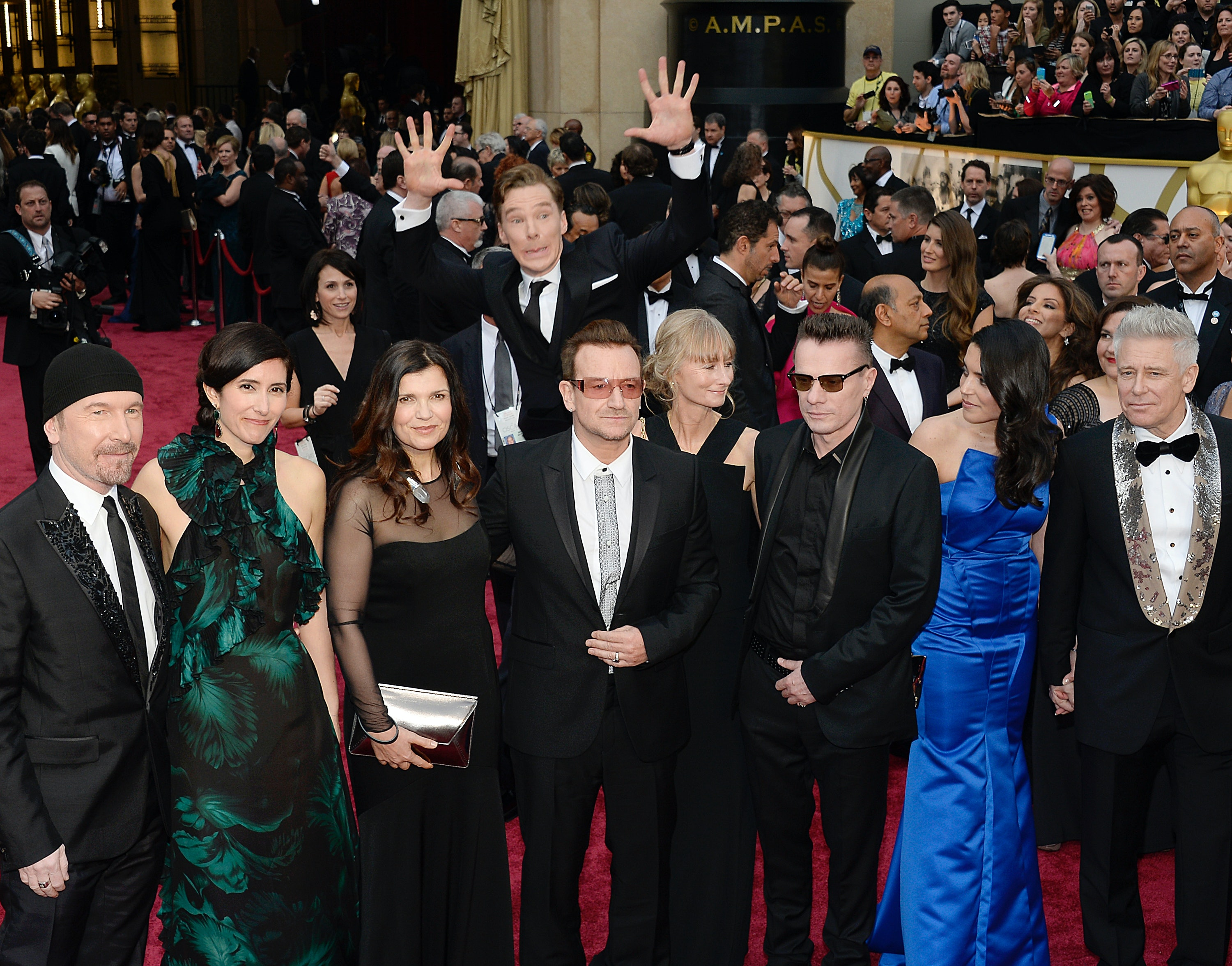 Mr. Movie review: Are Oscars really that relevant anymore?
