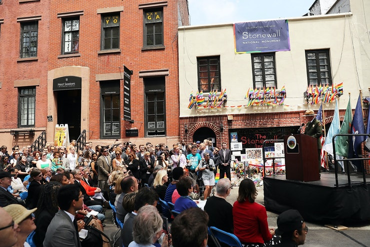 muslim singles in stonewall Stonewall apology for failing trans community insufficient comment stonewall apology for failing trans community insufficient by stonewall have thus proven.