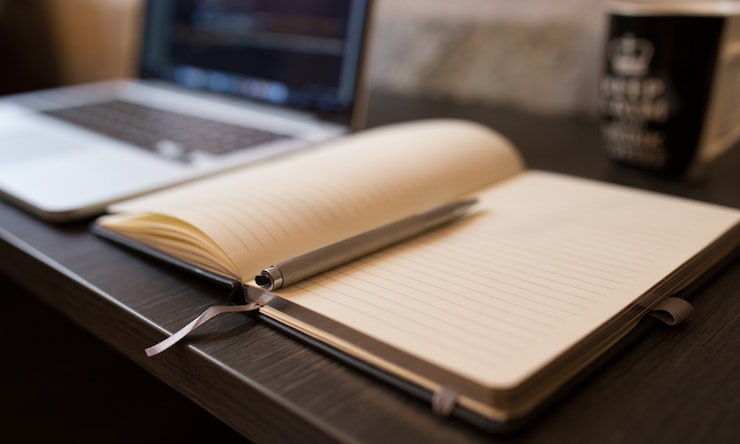 Buy custom research paper outline