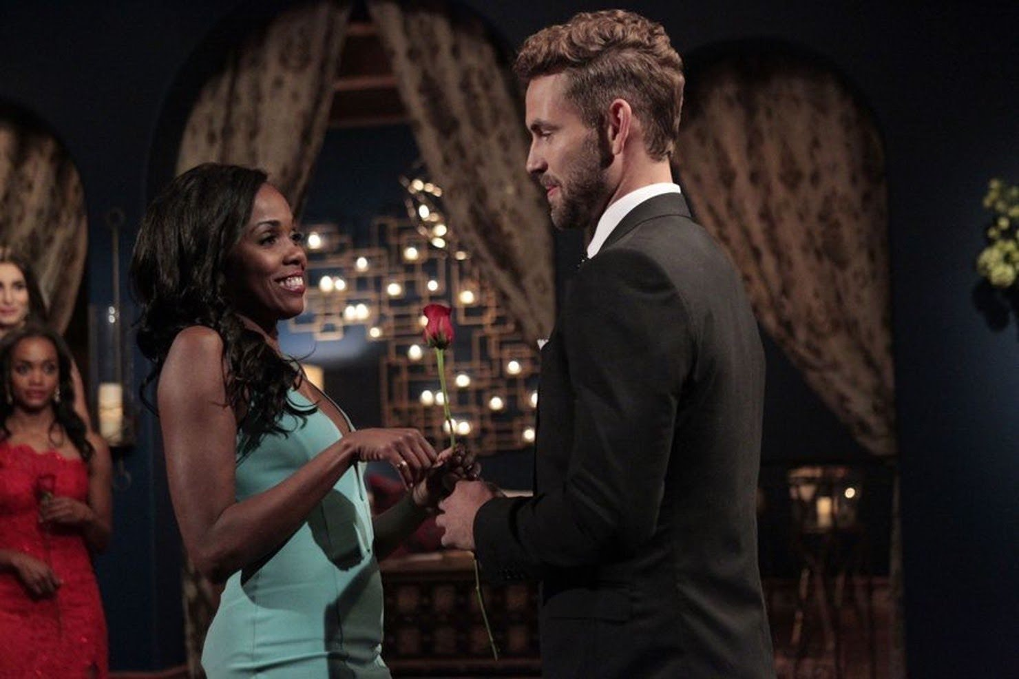 Reality Steve Bachelor 2017: Who Does Nick Pick?