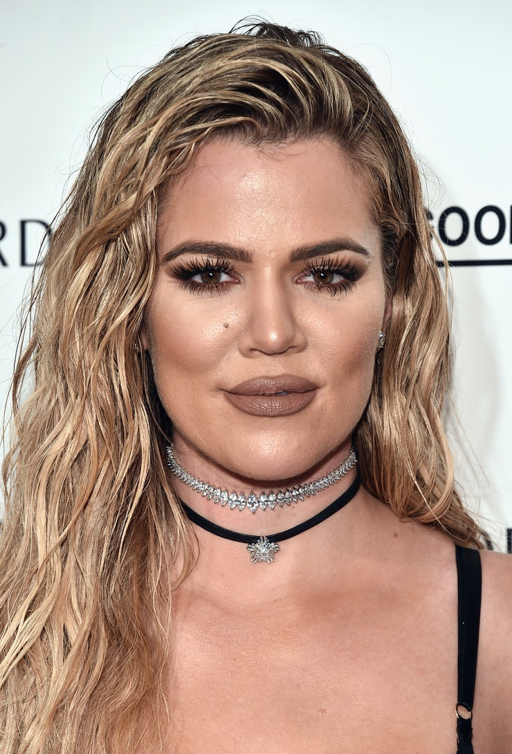 Image result for pictures of Khloe Kardashian