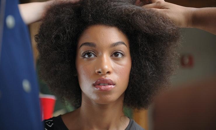 Best Custards For Natural Hair