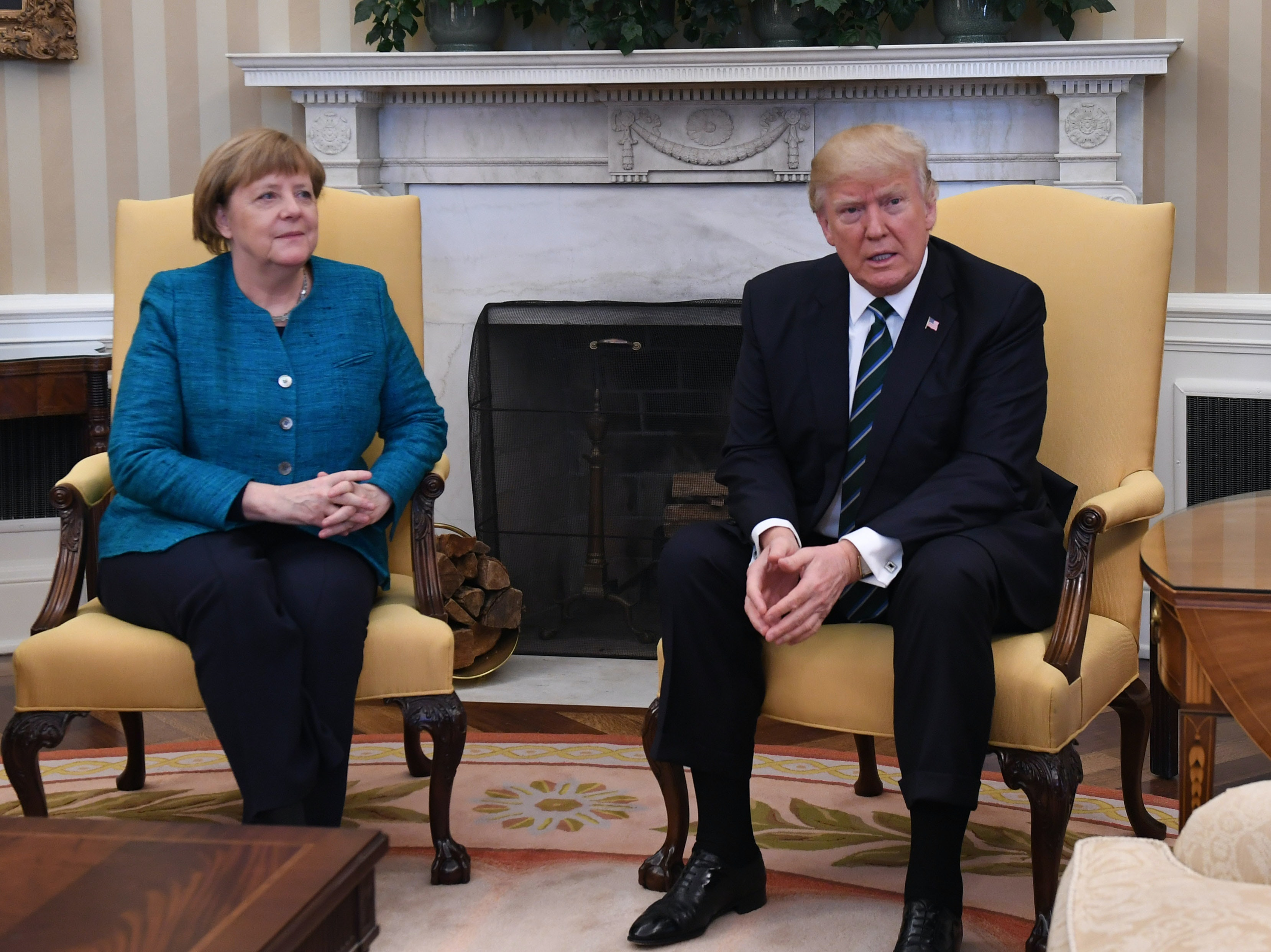 654496664 angela merkel handshake memes are a glorious gift from her meeting