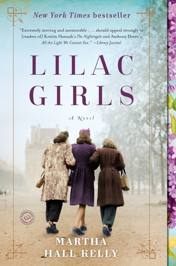 9 Historical Fiction Books About Incredible Women