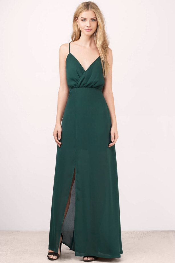 9 Places To Buy Prom Dresses Online In 2017 For A Look You'll ...