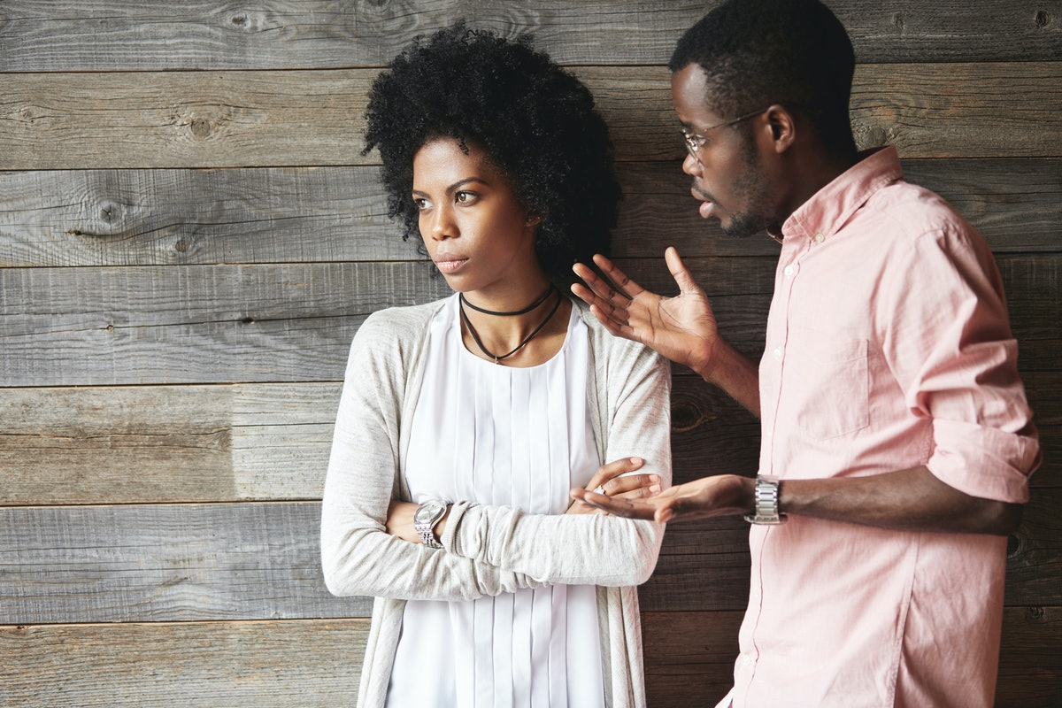 signs youre dating a feminist 10 feminist relationship deal breakers every you don't need to be completely in sync with the person you're dating what are your feminist.