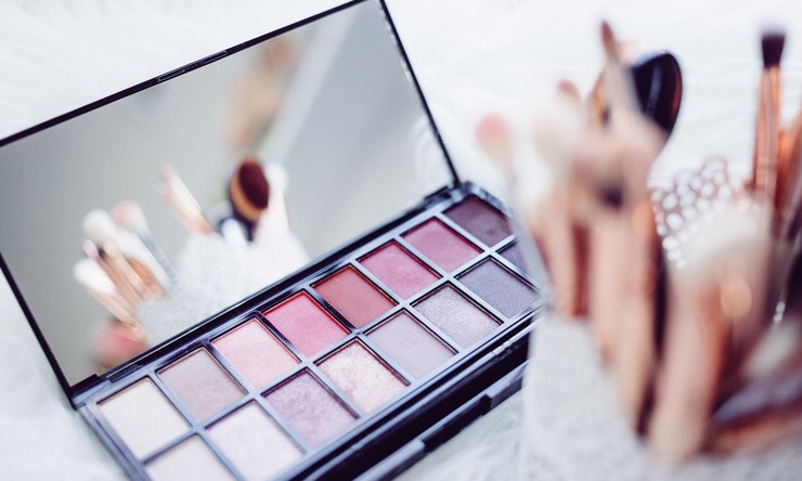 Do you really need makeup primers professionals experts sound off solutioingenieria Image collections