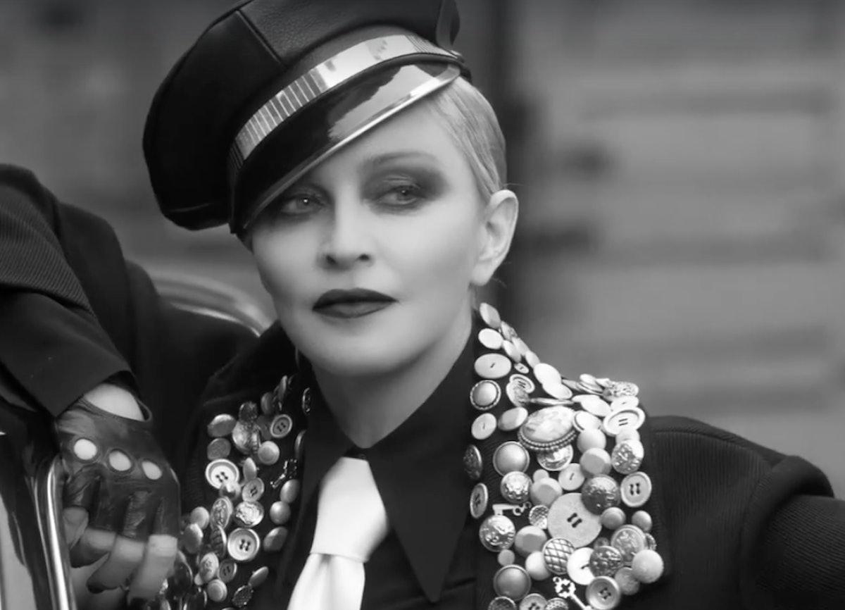 Luigi Madonna - In Love E.P.
