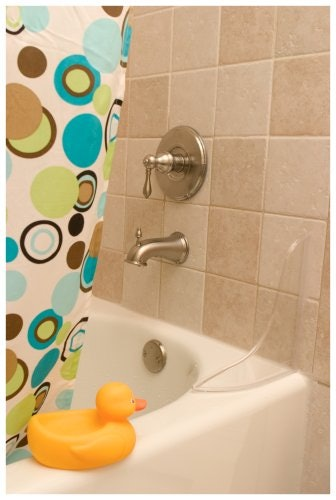 19 Weird But Genius Things That Make Your Bathroom Way