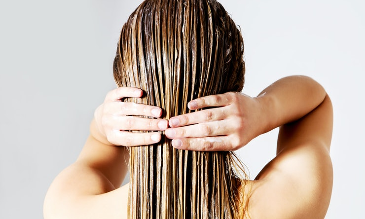 Styling Wet Hair: The 5 Best Wet To Dry Hair Straighteners That Make Styling
