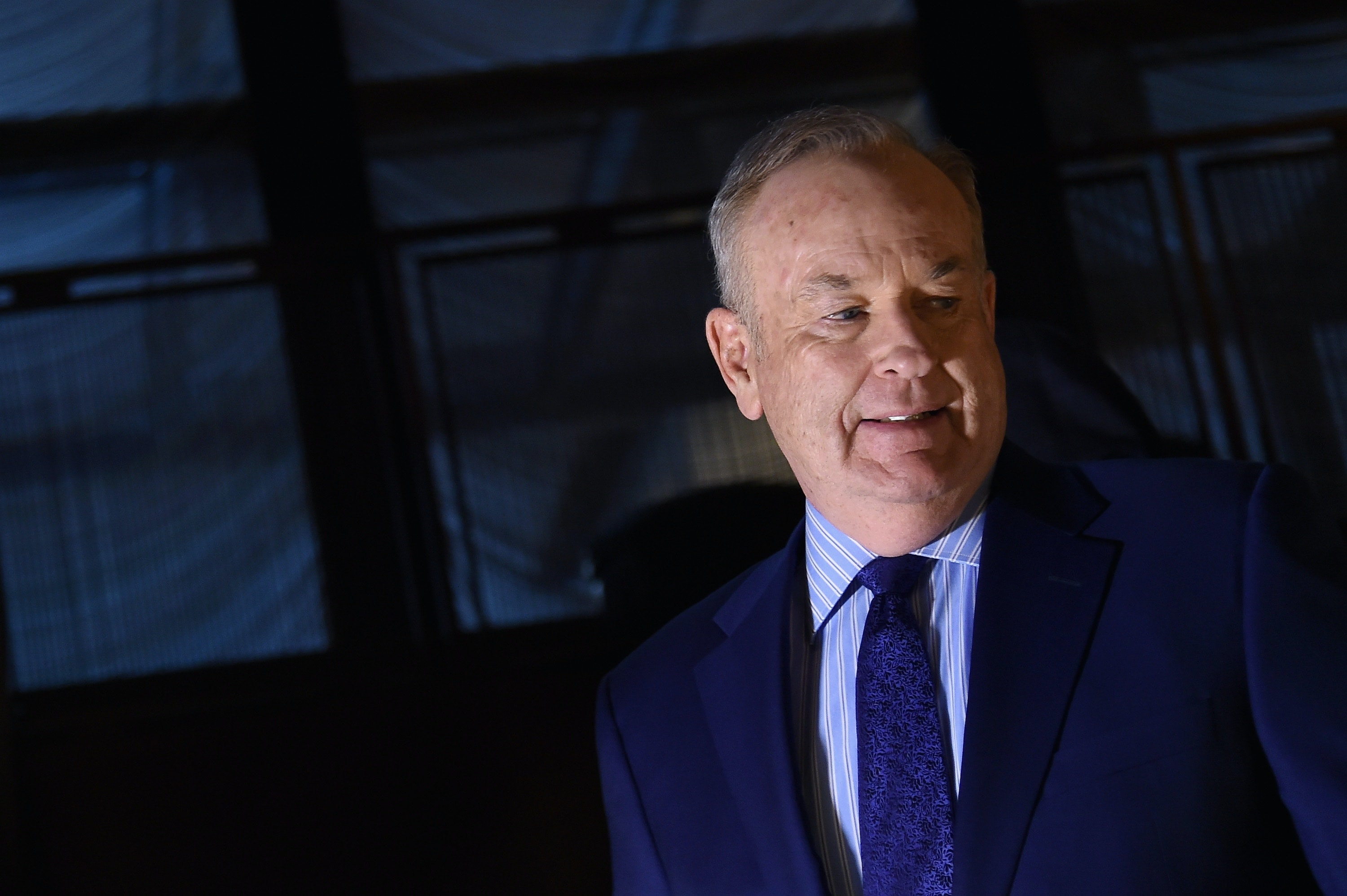 Why the Murdochs axed their biggest Fox News star Bill O'Reilly