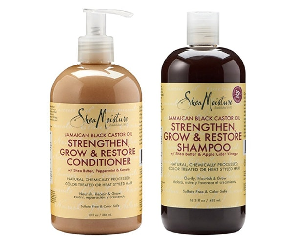 sulfate free styling products for curly hair the 10 best sulfate free shampoos and conditioners for 5994