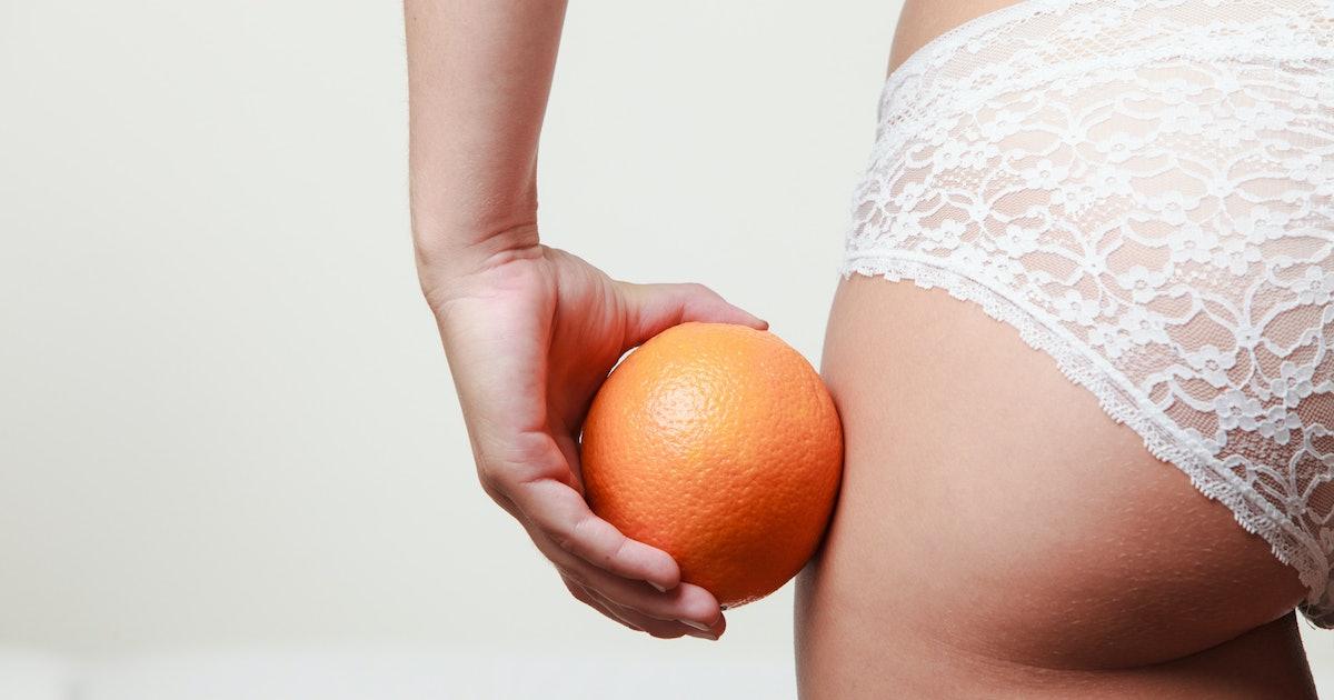 Why do women like big penis-5255