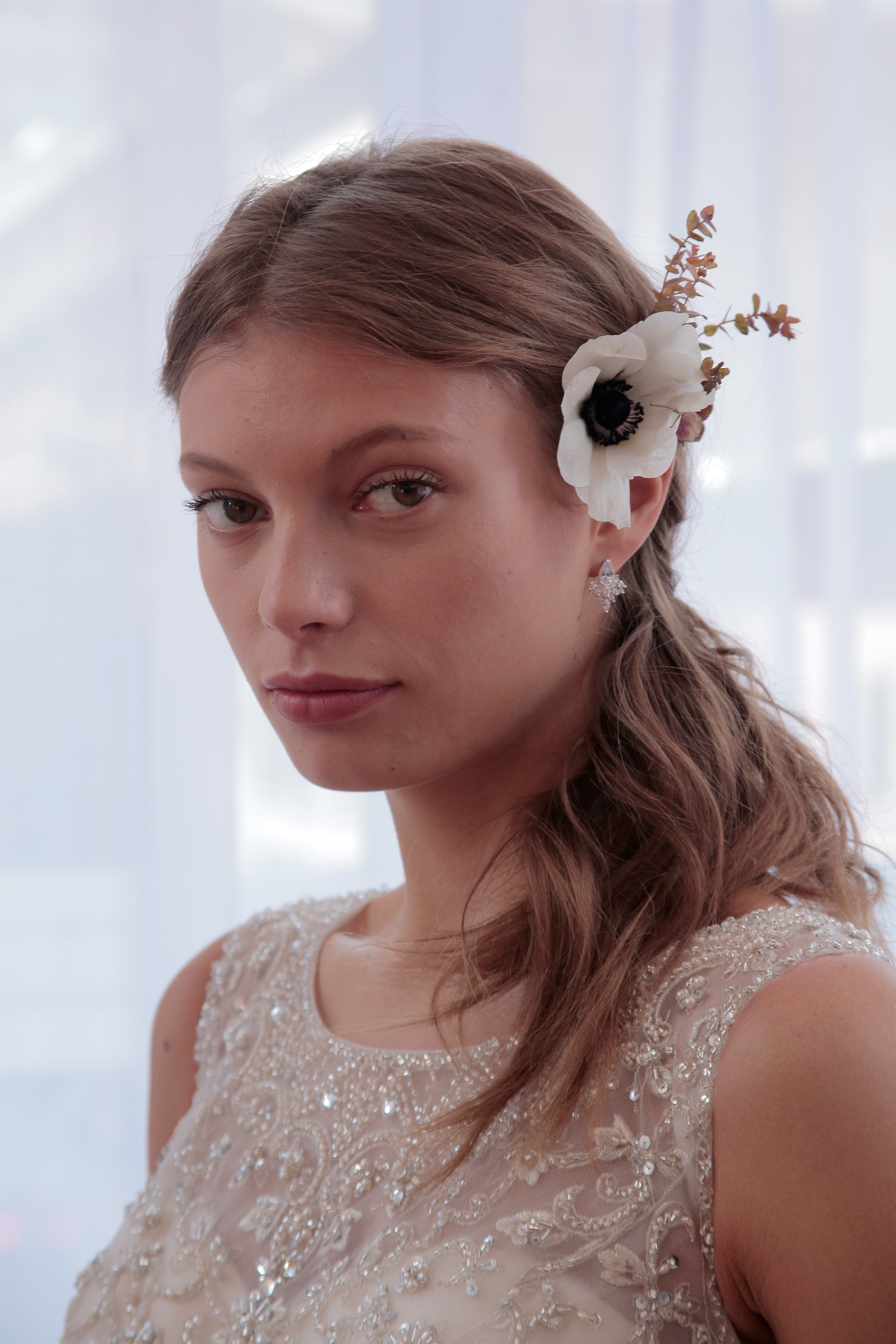 2017 wedding hair trends that are here to stay, according to experts