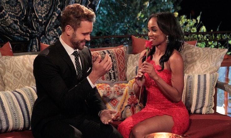 The Bachelorette Contestants 2017 Meet Rachels Men Who Will