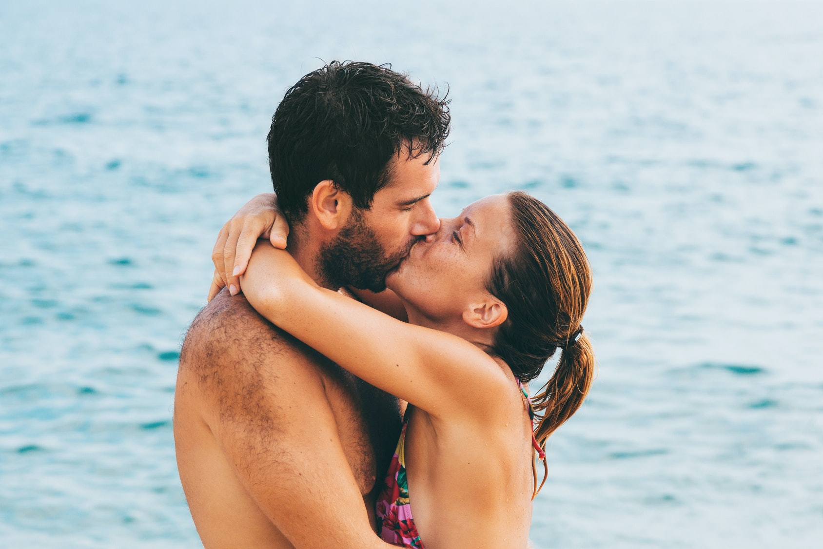 Hookup A Man In Another Country