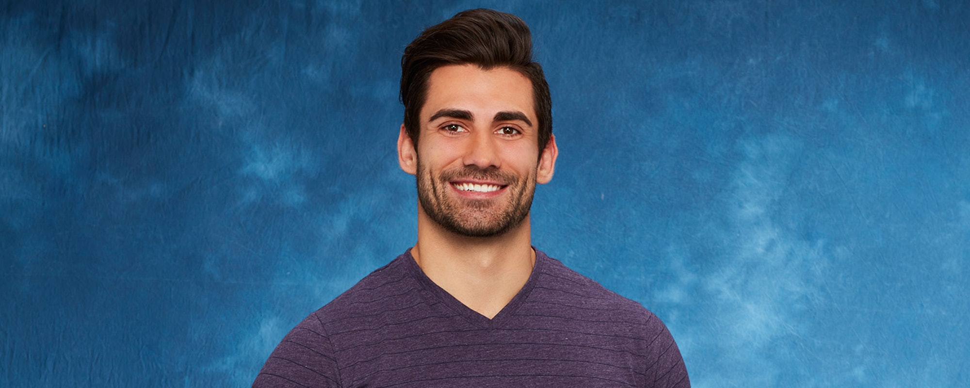 Who Is Alex From Rachels Bachelorette Season In His Own Words Hes Selfish Unemotional Unapologetic