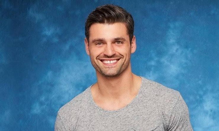 Who 39 s peter from 39 the bachelorette 39 rachel 39 s contestant for Bachelor definition
