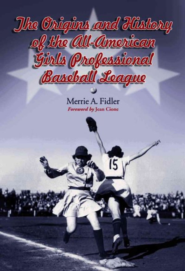 a brief history on americas favorite pastime History of baseball in the united states  civil war era showed up in the national pastime:  baseball: a history of america's favorite game, modern.