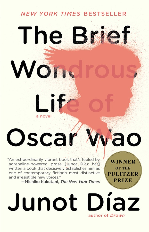 The brief wondrous life of oscar wao essay