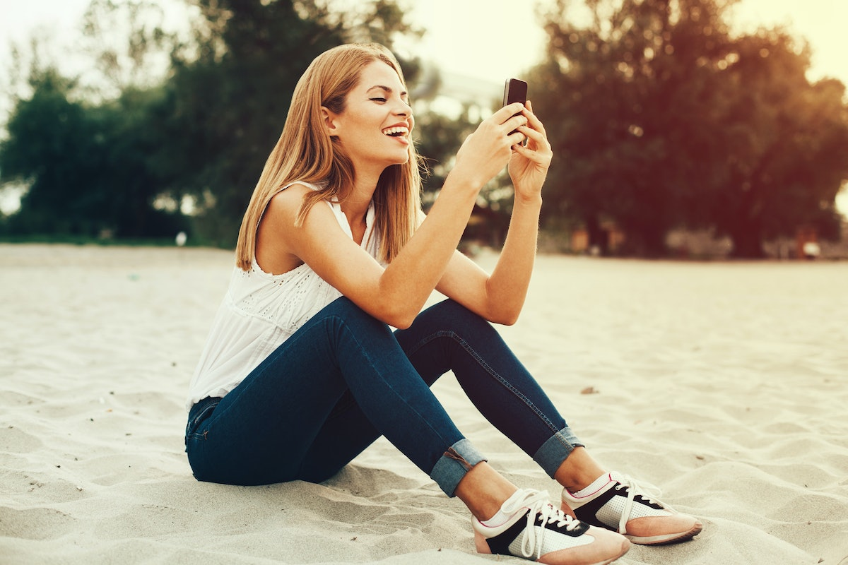 100% free online dating in fielding Is your schedule tight so slipping off within 100 miles for a half day lesson is   fileswordpresscom/2017/04/marketing_ebooks_freepdf]20 free  % 20discovering%20the%20calcutta%20in%20fielding%26%2339%  eventually %2c%20some%20ideal%20place%20growing%20online%20d%20g.