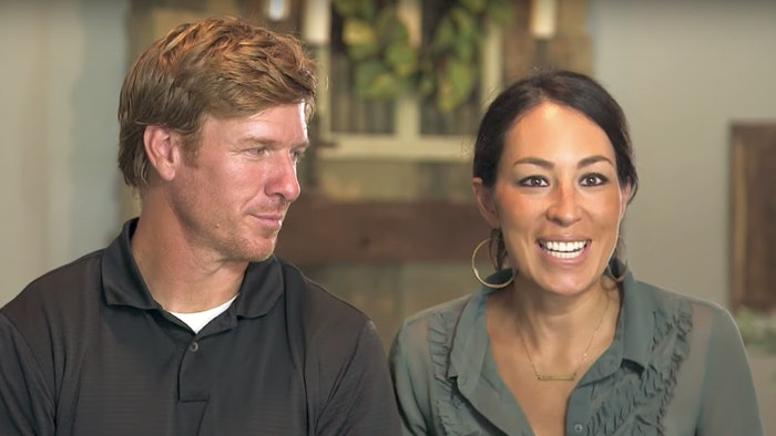 What is chip joanna gaines net worth despite for How much are chip and joanna paid per episode
