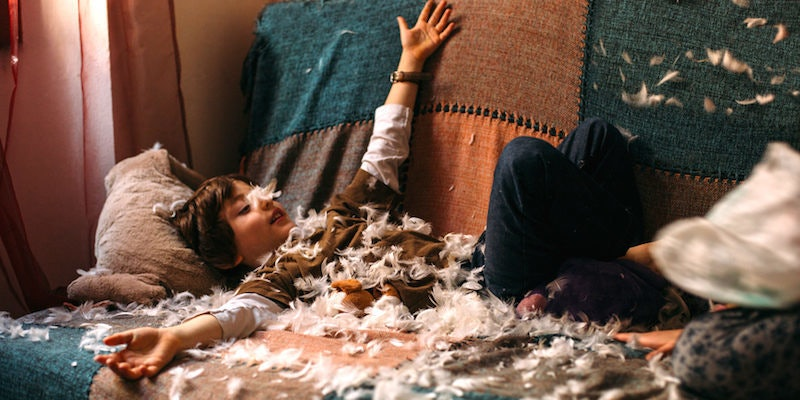 the psychology behind messy rooms why the most creative people  the psychology behind messy rooms why the most creative people flourish in clutter