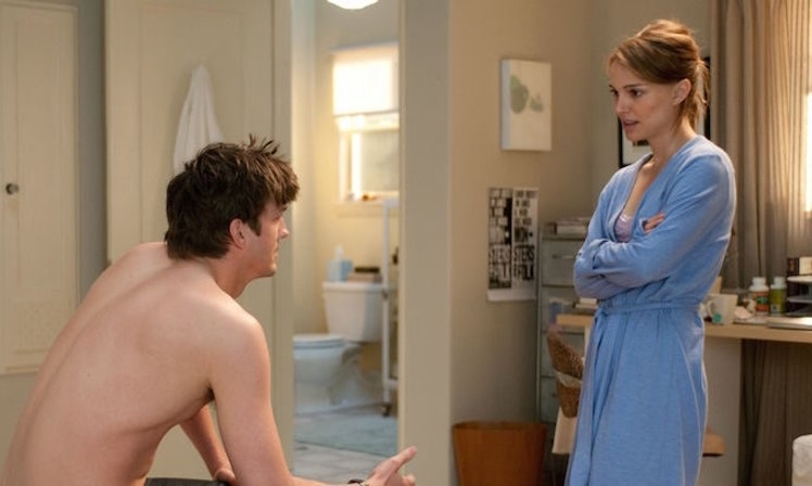 10 Of The Most Confusing Things Happening In Today s Hook-Up Culture