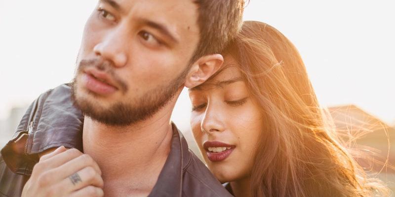 Milyen gyakran írja be a korai randevúkat