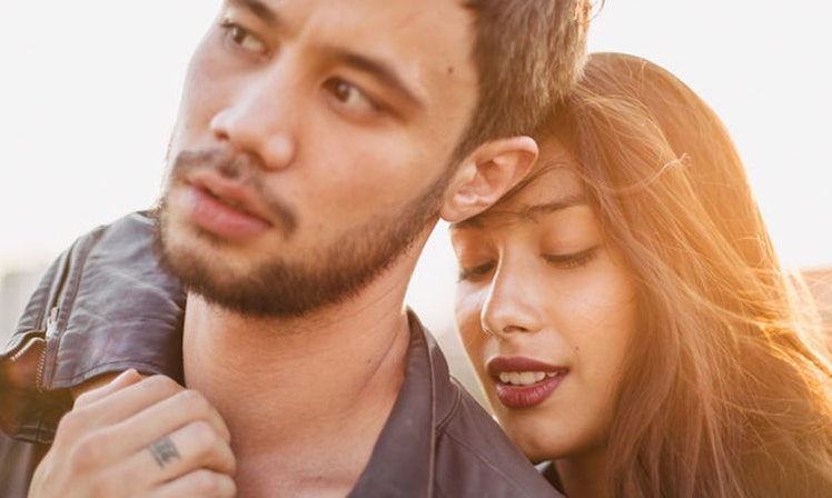 szál szeretet társkereső i am looking for lány a házasság marokkó