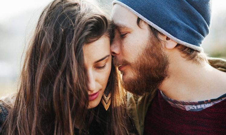 Bristle beard dating site