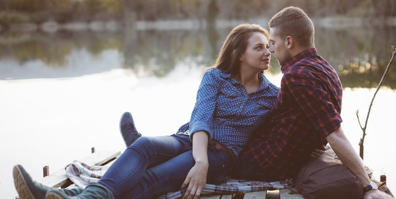 What To Expect When Hookup An Introvert