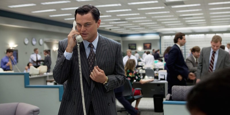 11 tips to ace the phone interview and get one step closer