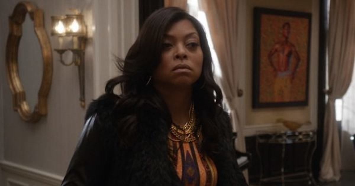 6 real life lessons you need to learn from cookie lyon of. Black Bedroom Furniture Sets. Home Design Ideas
